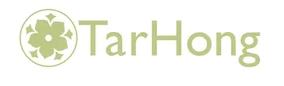 Tar Hong brand logo