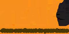 Teakhaus by Proteak logo