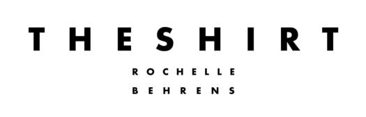 The Shirt by Rochelle Behrens brand logo
