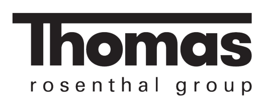 Thomas by Rosenthal brand logo