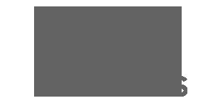 Thymes brand logo