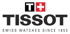 Tissot logo