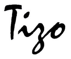 Tizo Designs brand logo