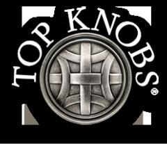 Top Knobs logo