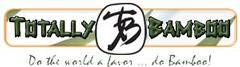 Totally Bamboo logo