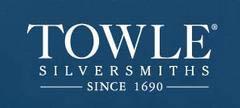 Towle logo