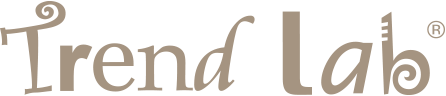 Trend Lab brand logo