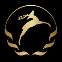 Tripar brand logo
