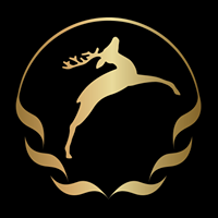 Tripar logo
