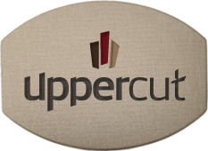 Uppercut logo