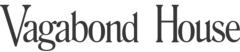 Vagabond House brand logo