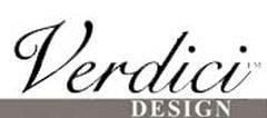 Verdici logo