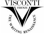 Visconti brand logo
