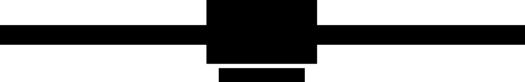 Wendell August brand logo