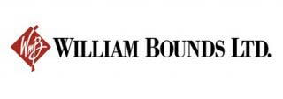 William Bounds brand logo