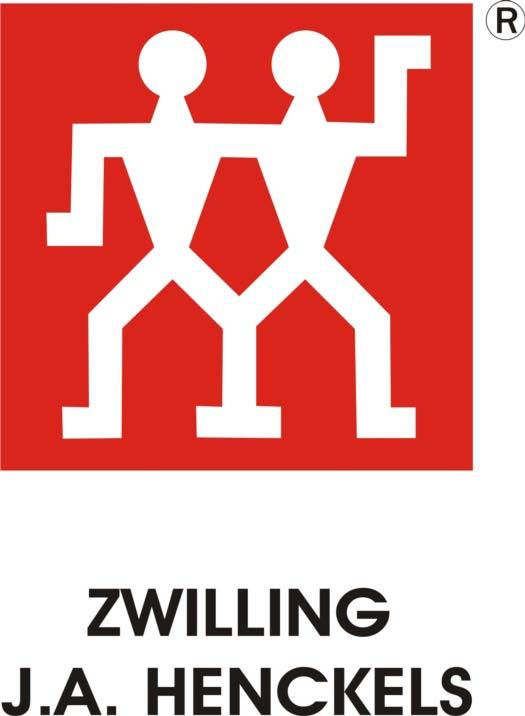 Zwilling J.A. Henckels brand logo