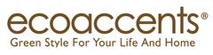 eccoaccents logo