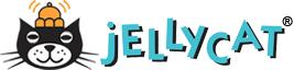Jellycat brand logo