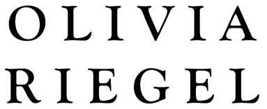 Olivia Riegel brand logo