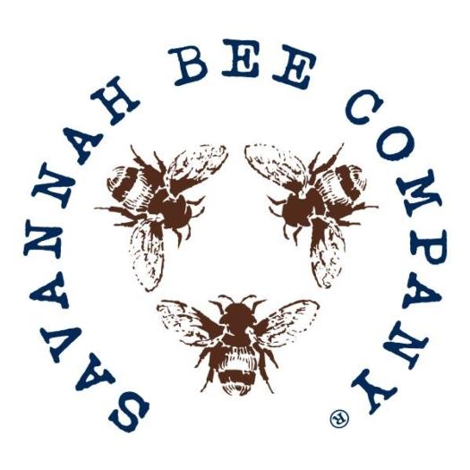 Savannah Bee Company brand logo