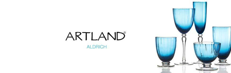 Artland lifestyle products slide 2
