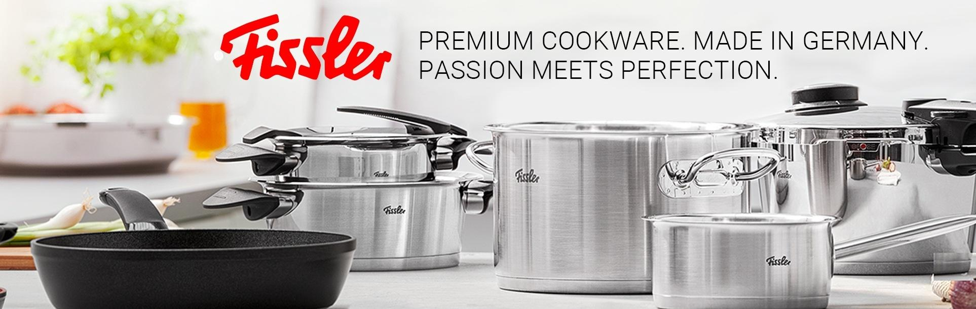 Fissler lifestyle products slide 6