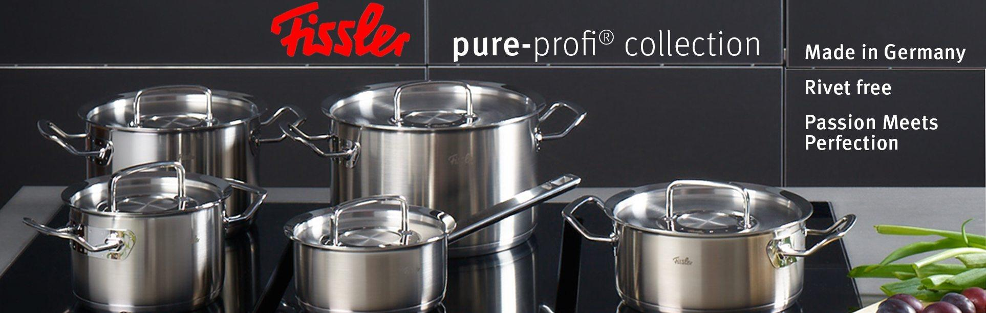 Fissler lifestyle products slide 4