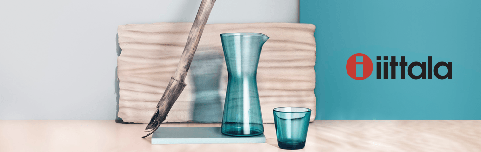 Iittala lifestyle products slide 2