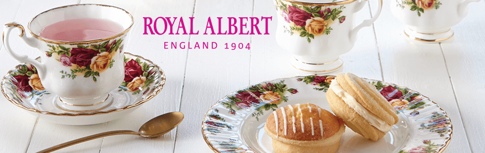 Royal Albert lifestyle products slide 4