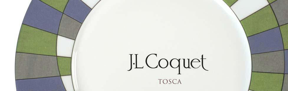 J.L. Coquet lifestyle image