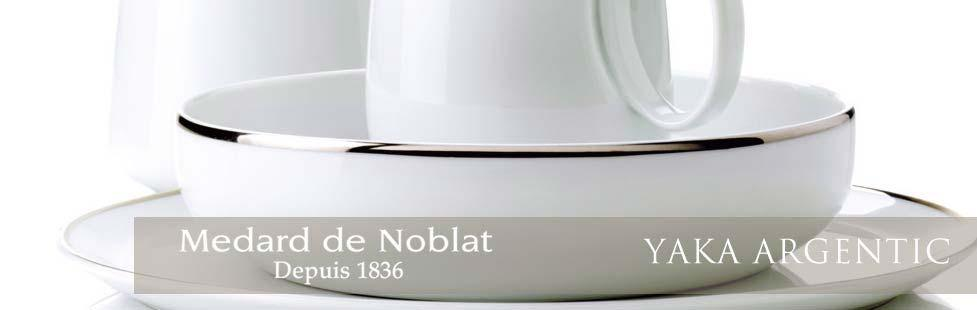 Medard de Noblat's products