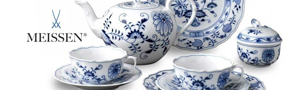 Meissen lifestyle products slide 2