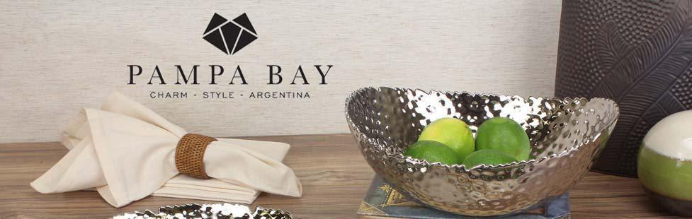 Pampa Bay lifestyle image