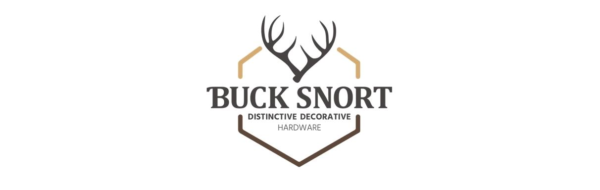 Buck Snort Lodge lifestyle products slide 2