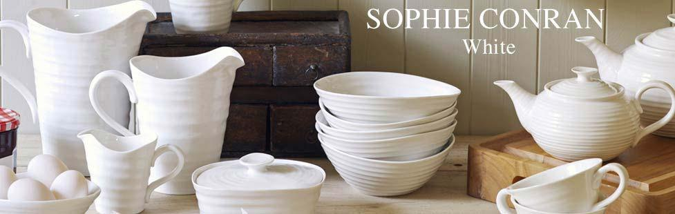 Sophie Conran's products