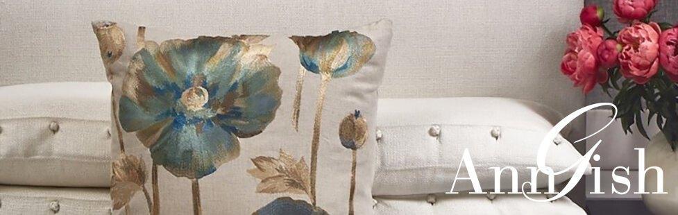 Timothy De Clue - Ann Gish Opium lifestyle image