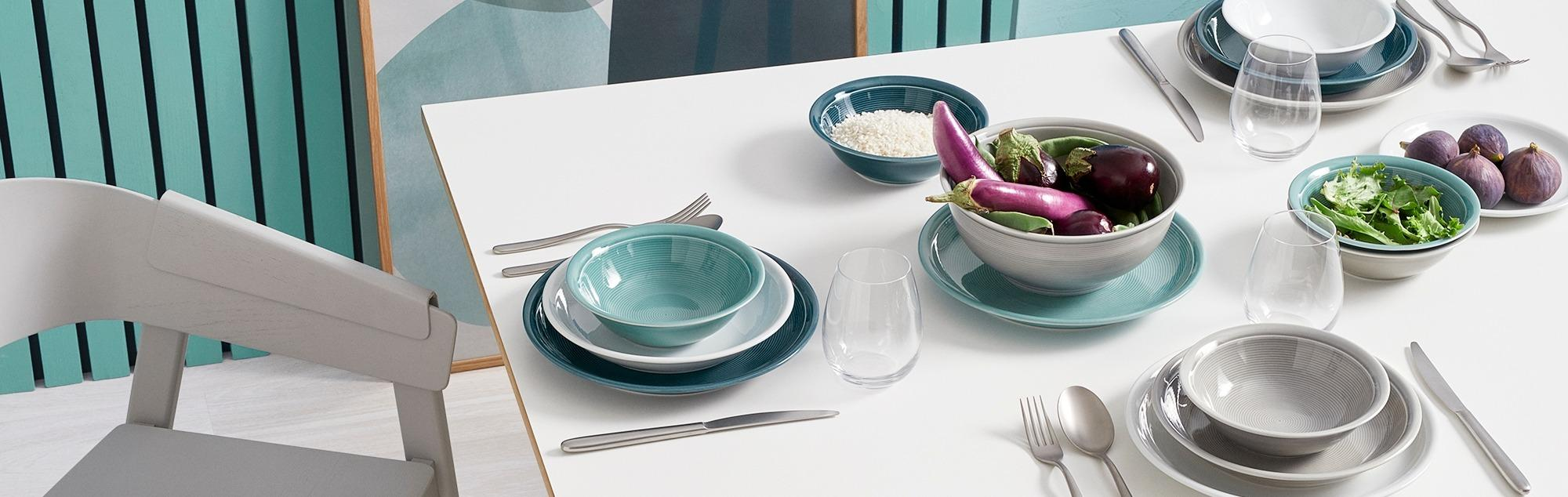 Thomas by Rosenthal lifestyle products slide 2