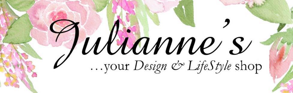Julianne's lifestyle image