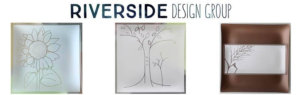 Riverside Design Group lifestyle products slide 2