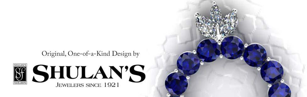 Custom Jewelry by Shulan's lifestyle products slide 4