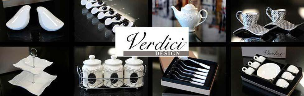 Verdici lifestyle products slide 2