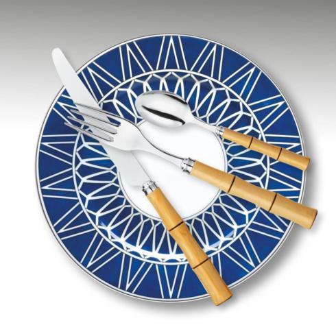 $85.00 Bread knife