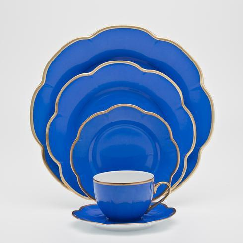 $115.00 Soup/cereal bowl