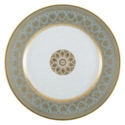 $121.00 Elysee Bread and Butter Plate