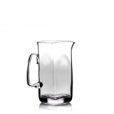 $80.00 Woodbury Pitcher Small