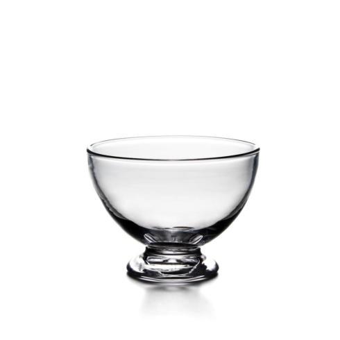 $165.00 Cavendish Bowl Large