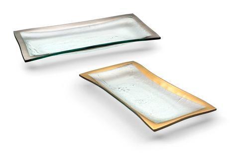 """11 x 5"""" olive tray"""