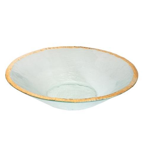 """13 1/2"""" round bowl"""