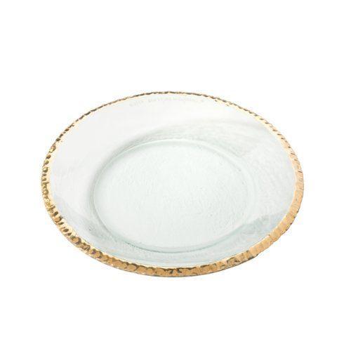 "11"" shallow round bowl"