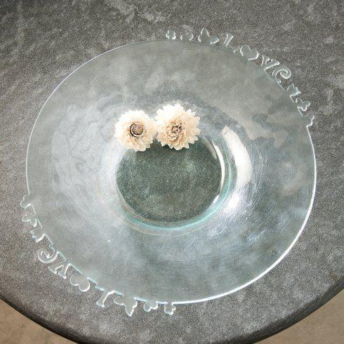 """16"""" round bowl"""